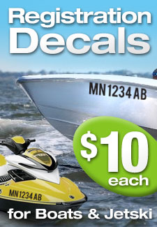 Mercury Outboards Decals MercuryDecalscom - Decals for boats canada