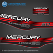 1994 1995 1996 1996 1997 1998 MERCURY 50 hp decal set 4 stroke fourstoke 826337A96 DECAL SET (BLACK 50) DESIGN II Red 1995 1F50412RD, 7F50412DD 1996 1F50412SD, 1F50412SF, 1F50411SD, 7F45412EF, 7F50411ED, 7F50412ED 1997 1F50412TD, 1F45412TF, 1F50411TD, 7F45412FF, 7F50411FD, 7F50412FD, 7F50452FD 1998 1F50411UD, 1F50411UN, 1F50352UD, 1F50412UD, 1F50412UN, 1F50452UD, 1F50452UN, 7F50352GD, 7F50411GD, 7F50412GD, 7F50452GD