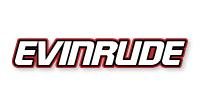 Evinrude Outboard Decals Mercurydecals Com