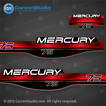 Post in addition Mwujo Pn L Qhhglqudikwg likewise Mercury Hp Four Stroke Decal Sstickers Set Kit in addition Mobatwfz Kr Nvcjtgscvg also Mercury Tracker Hp Stroke Decal Set A. on 1995 mercury outboard 75 hp decals